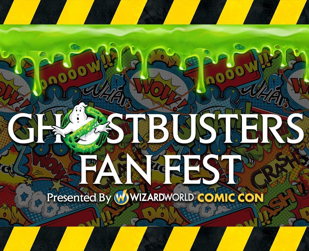 ghostbusters_FanFest.jpg