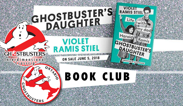 Ghostbusters Daughter Book Club Header.jpg