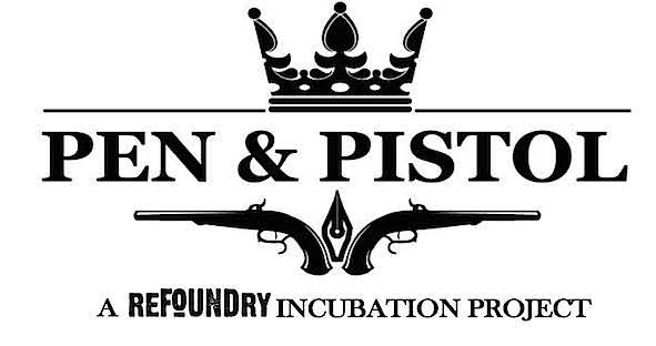 P&P Logo Header.jpg