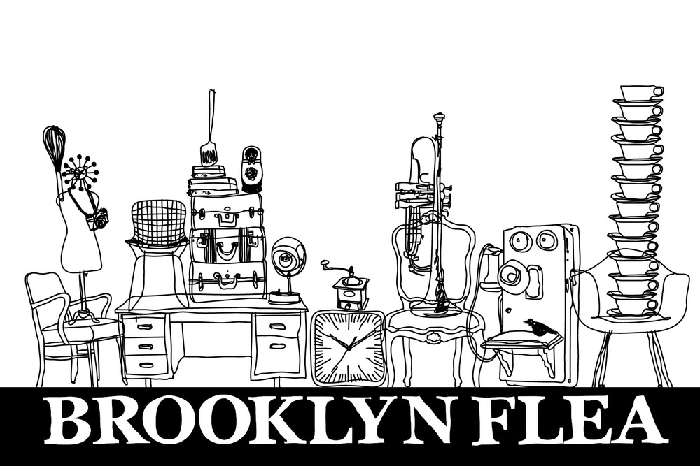 BrooklynFlea.jpg