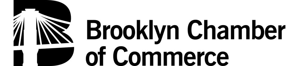 Brooklyn Chamber of Commerce.jpg