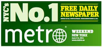 Metro+News.jpg