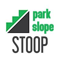 park-slope-stoop-logo5.png