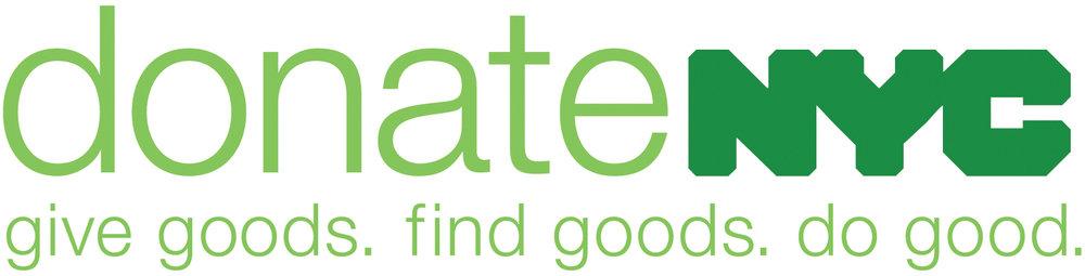 donateNYC Partners Logo.jpg
