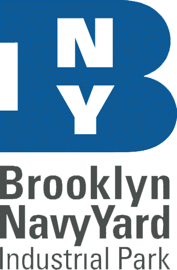 Brooklyn-Navy-Yard-Industrial-Park-LOGO.png