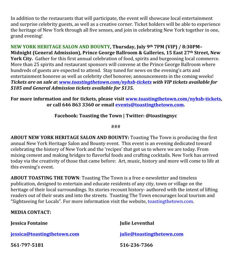 TTT-Press-Release-FINAL-2.jpg
