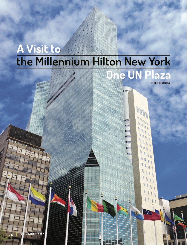 13. Millennium-Hilton_LuxeGetaways_Winter2017_1.jpg