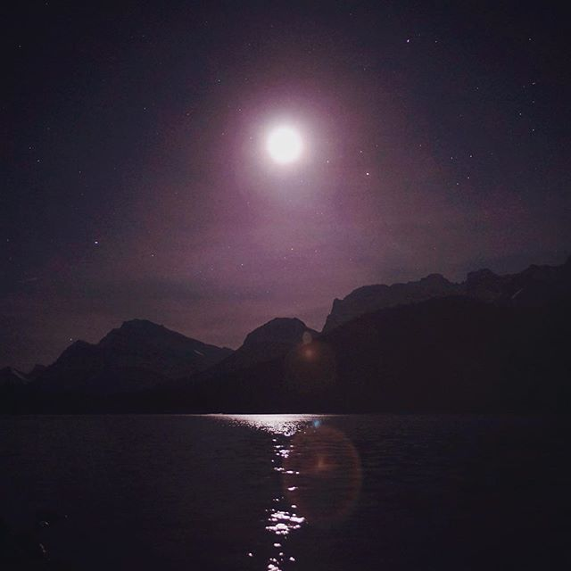 #moonmagic #moonlight #moonporn