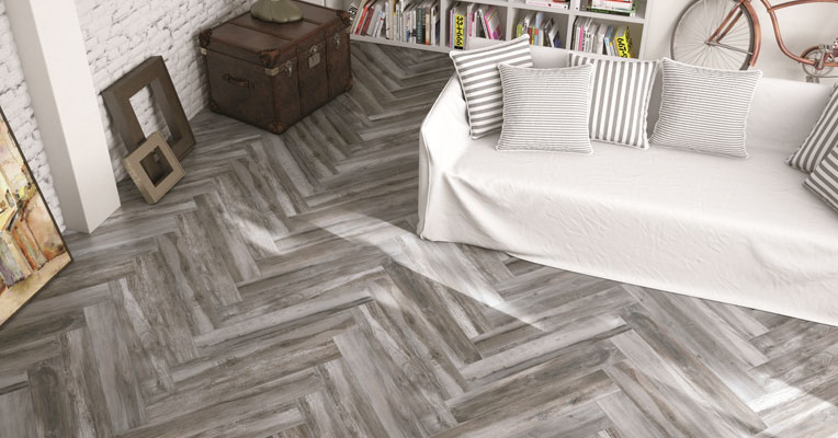 herringbone-wood-tile.jpg