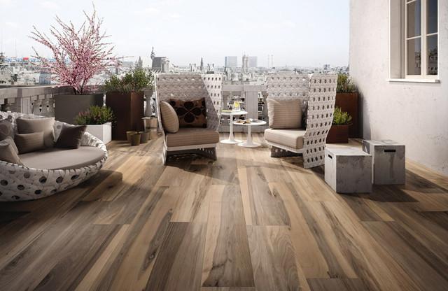 wood look tile 1.jpg