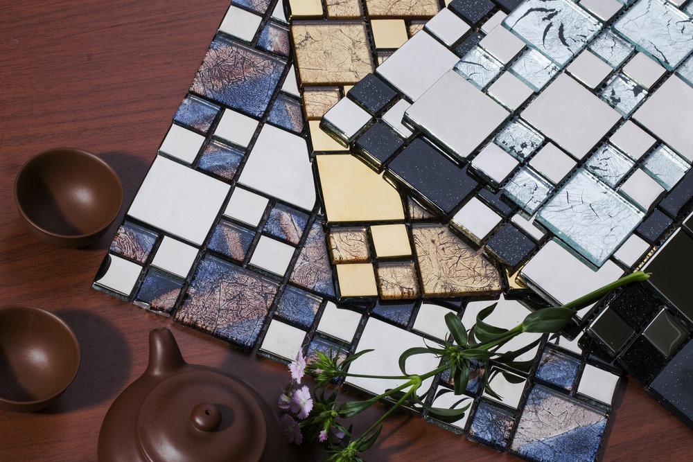 Glass Mosaics Rousha Series.jpg
