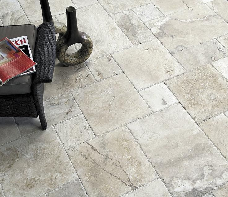 grey travertine.jpg