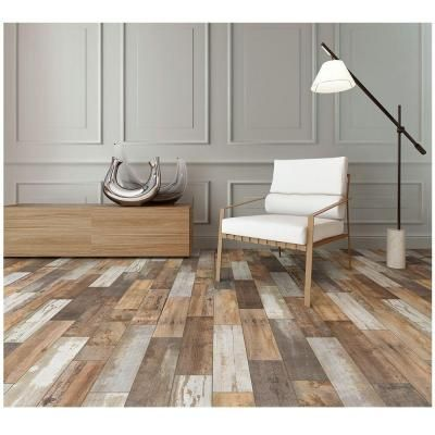 marazzi wood look montagna.jpg