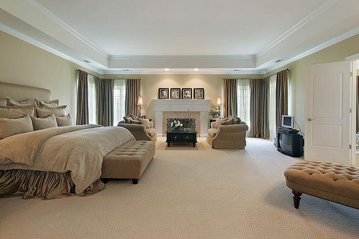 Elegant Carpet Texture Carpet