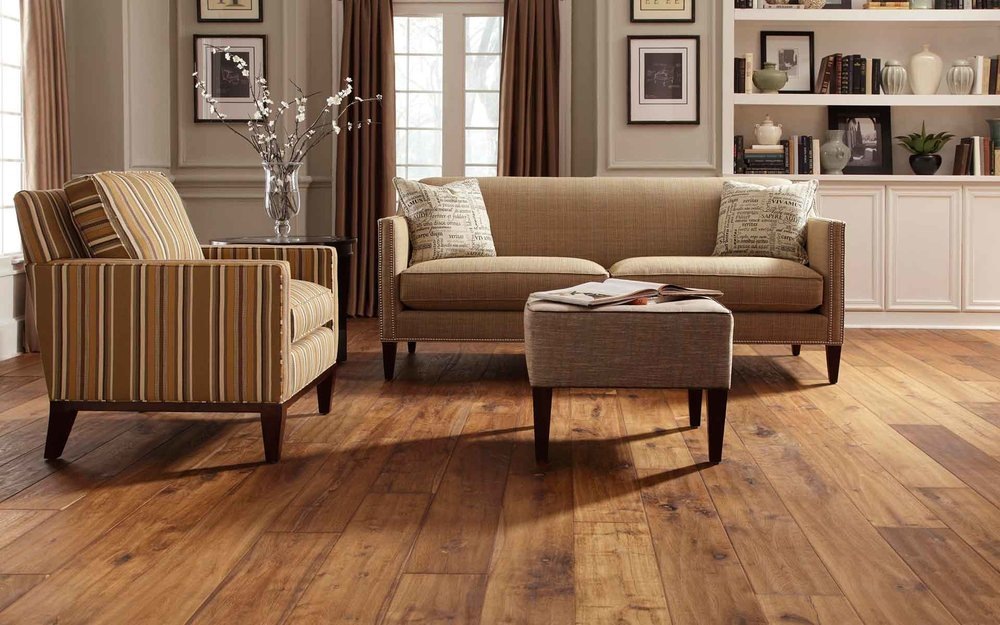 Excellent Laminate Flooring Pros And Cons Laminate Plank