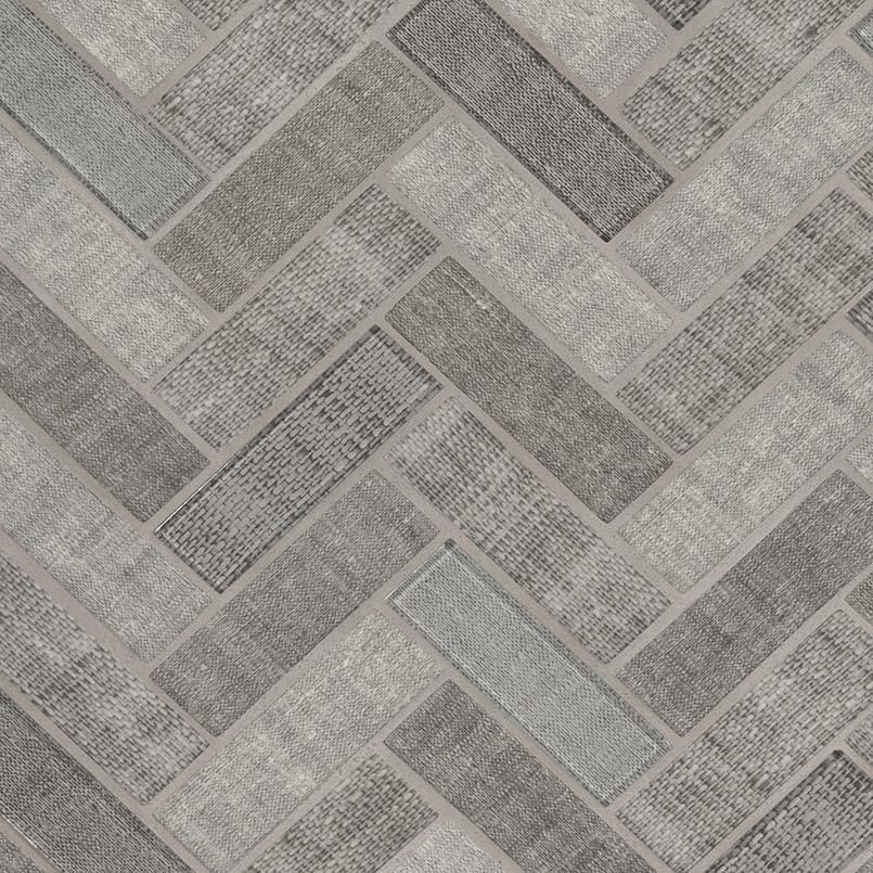 Textalia Herringbone