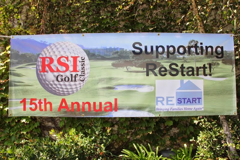 RSI Golf 2014.JPG