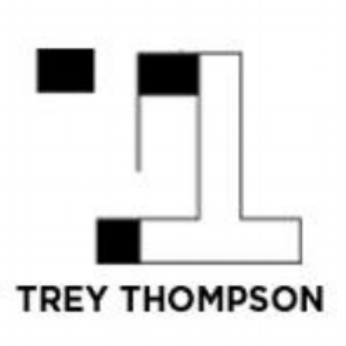 Trey A Thompson