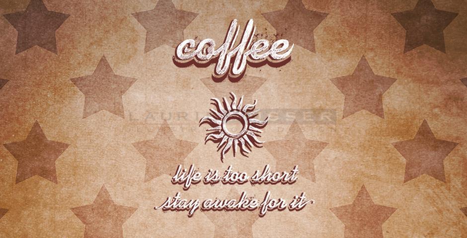 graphicscoffee.jpg