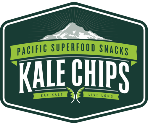 Pacific Superfood Snacks | Kale Chips