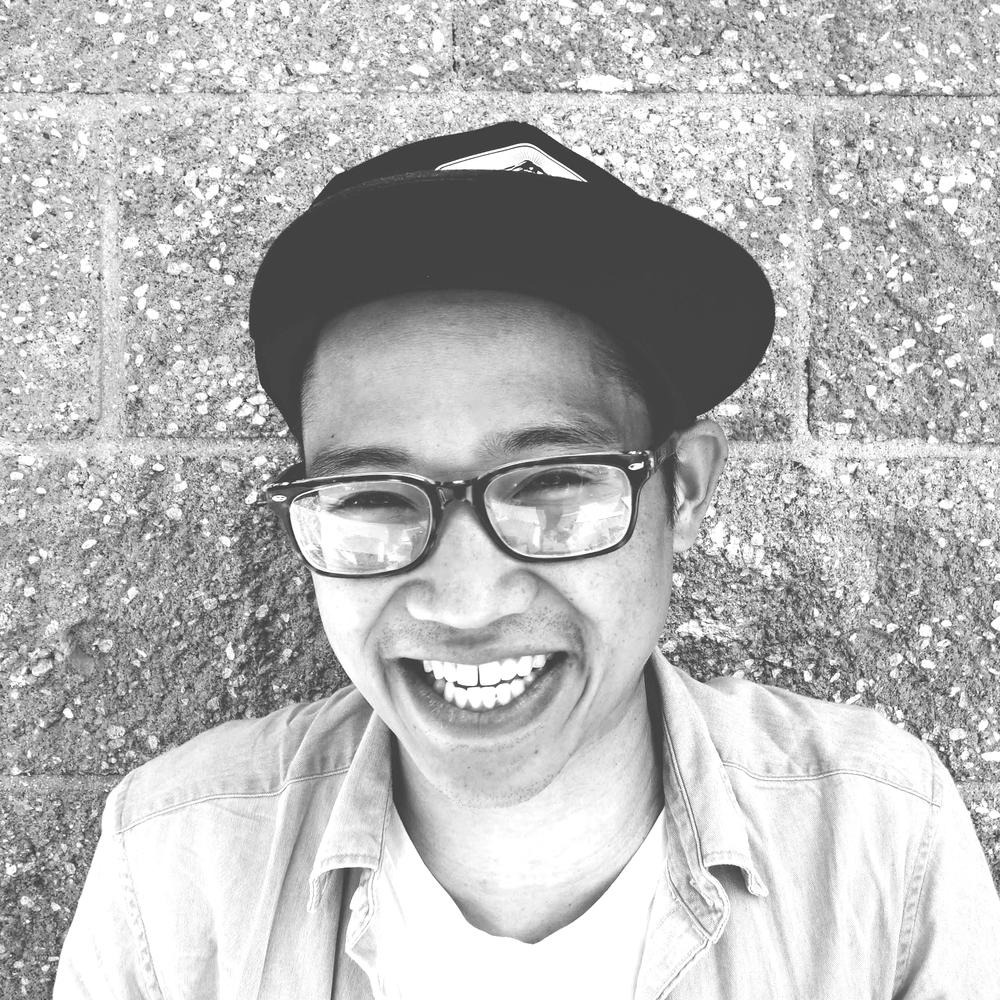 Tam Nguyen - CBDO