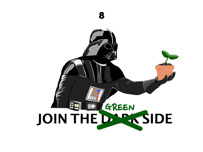 vader-join-mesolid.png
