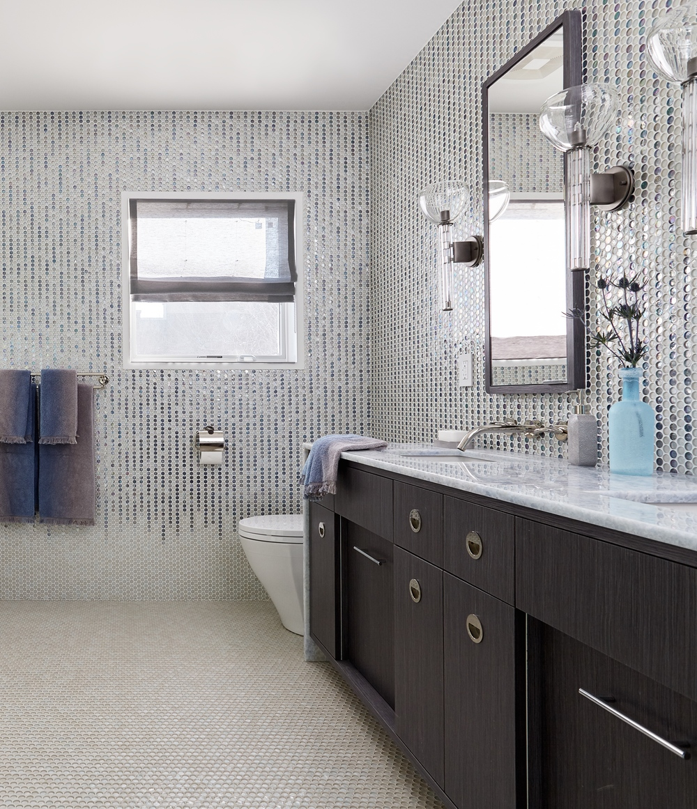 MASTER_BATHROOM_190 - Version 2.jpg