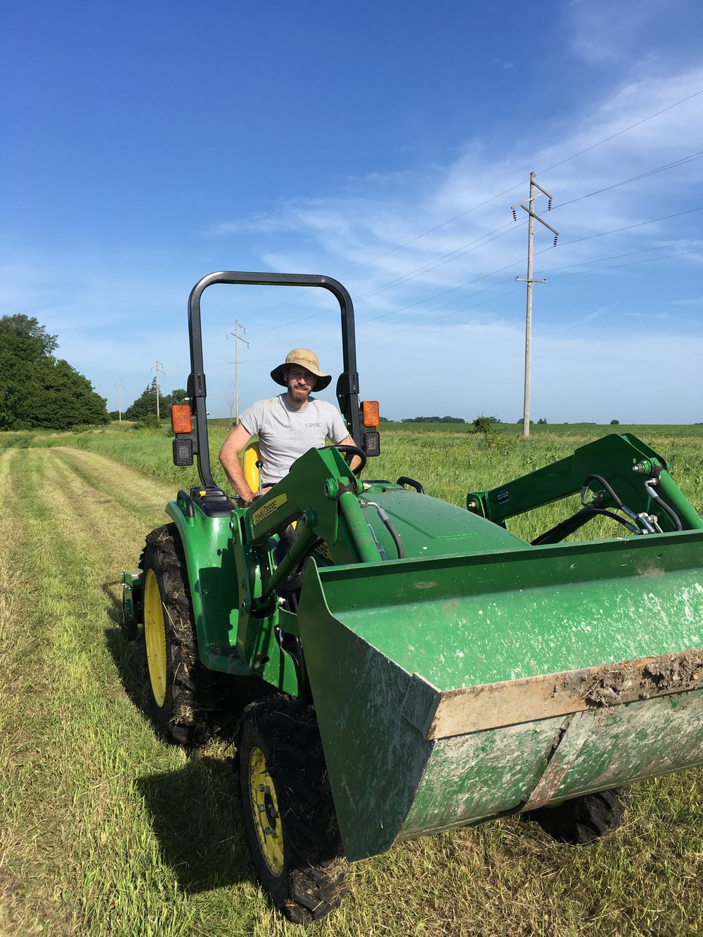 Zack Tractor.JPG
