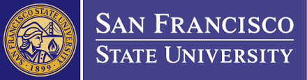 SFSU logo.png