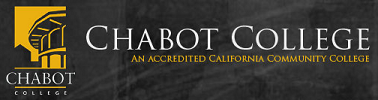 Chabot.png