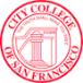 ccsf logo.png