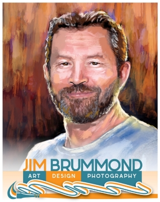 Jim Brummond Logo Portrait.jpg