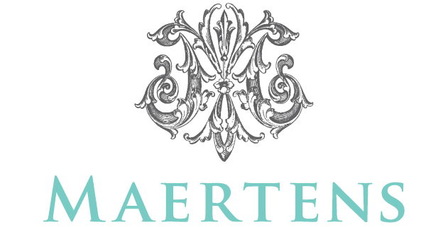 Maertens Fine Jewelry & Gifts