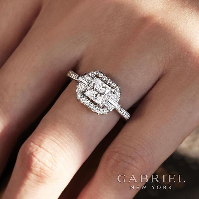 Love has no boundaries.❤️ Design has no limits.💍 Stop in and let our friendly and knowledgeable team help you choose the perfect diamond engagement ring. We have a fabulous selection of settings in store and can customize them to fit your needs. Looking for something a little different? Great! Custom design is our specialty.  Visit us in the Lusby Commons Shopping Center next to Play and Trade.  Stop in or call for an appointment.  www.maertensjewelry.com 410-394-3990 #BeHappyShopMaertens #KnowYourJeweler #ShopLocal