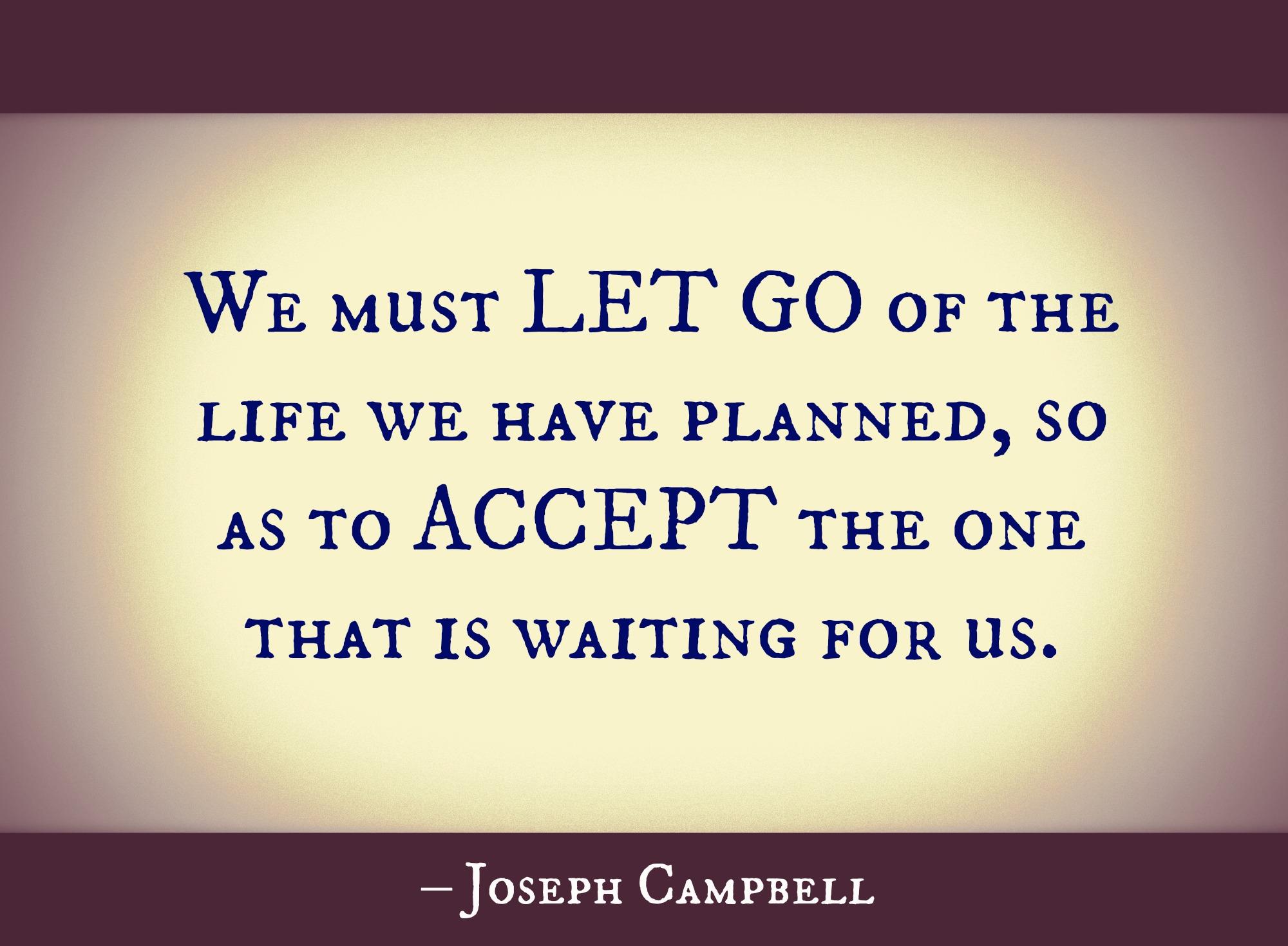 Joseph Campbell_letgo