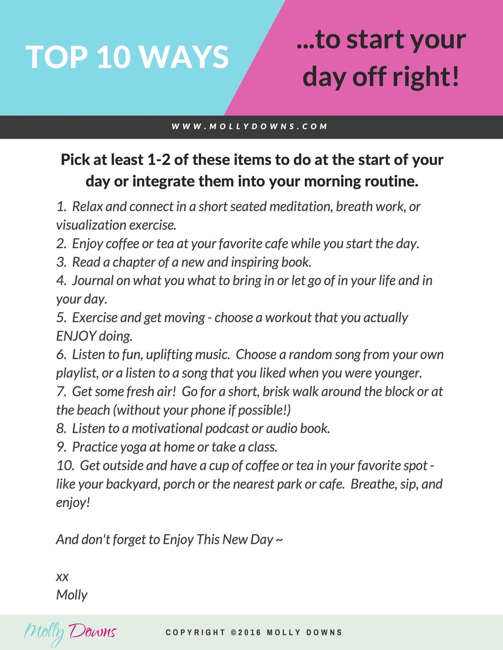 TOP_10_TIP_SHEET_TO_START_YOUR_DAY_OFF_RIGHT_(3).jpg