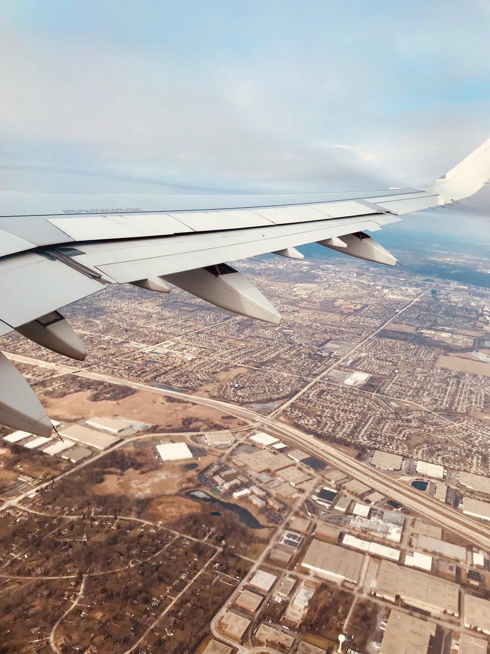 plane ride.jpg