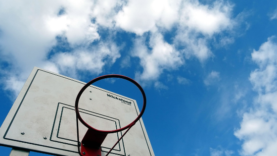blogbasketball.png