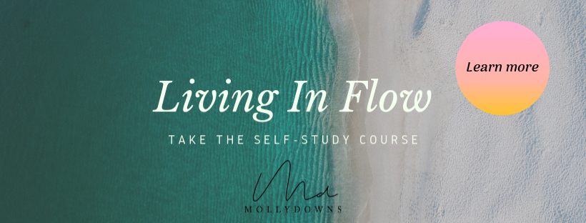 Living In Flow learn more (1).png