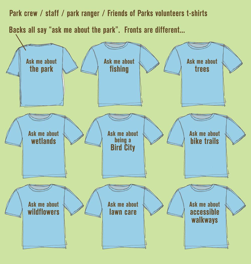 tshirts-idea-sm.jpg
