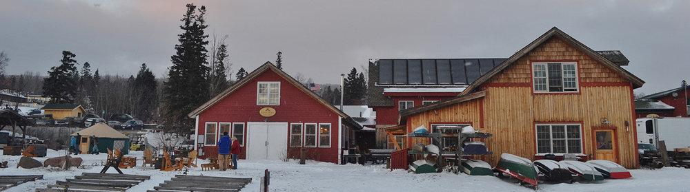 header-northhouse-winter.jpg