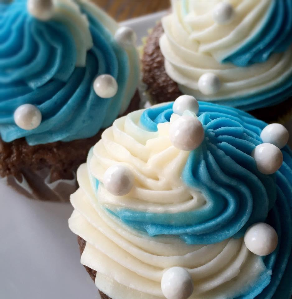 Frozen Cupcake.jpg