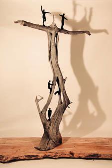Sculpture6.jpg