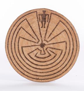 Pima Basket