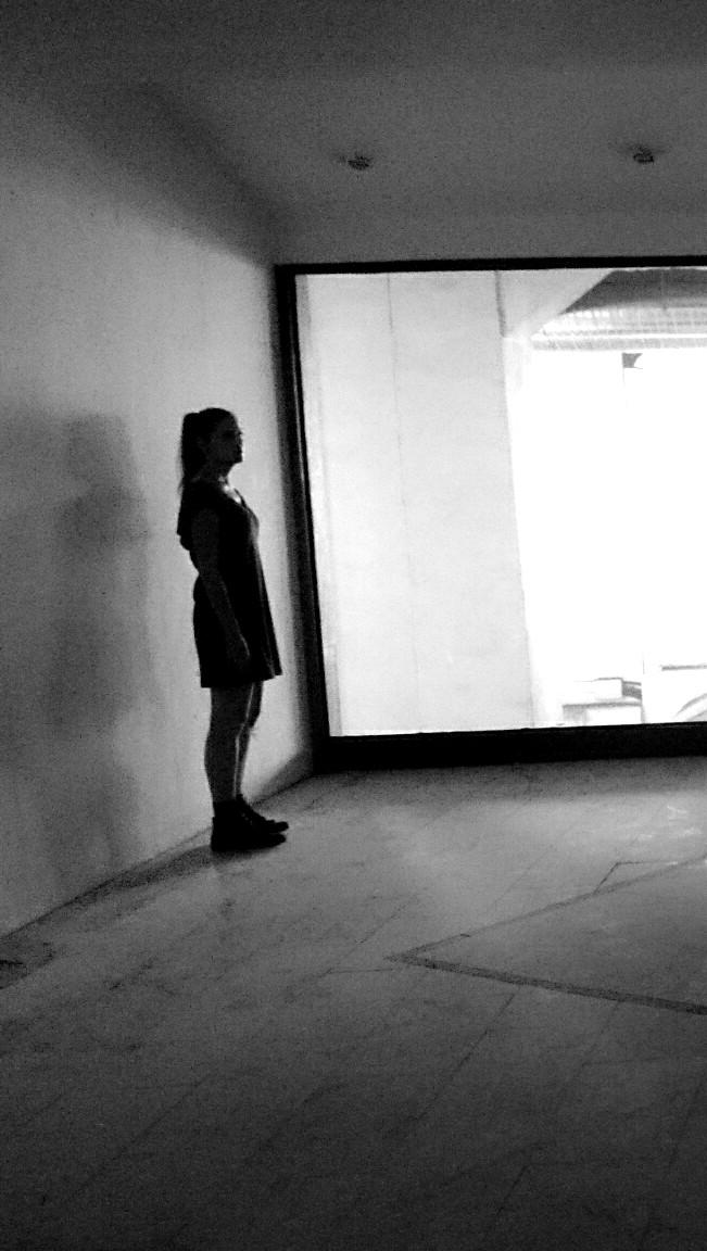 Siren_script_Marta Rodríguez.jpg
