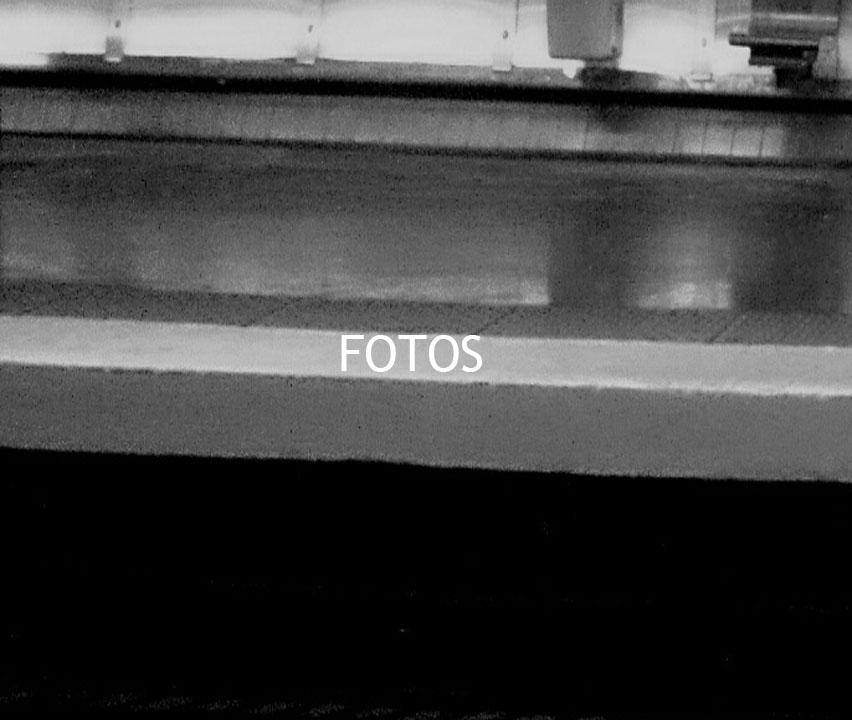 ULISES FOTOS.jpg