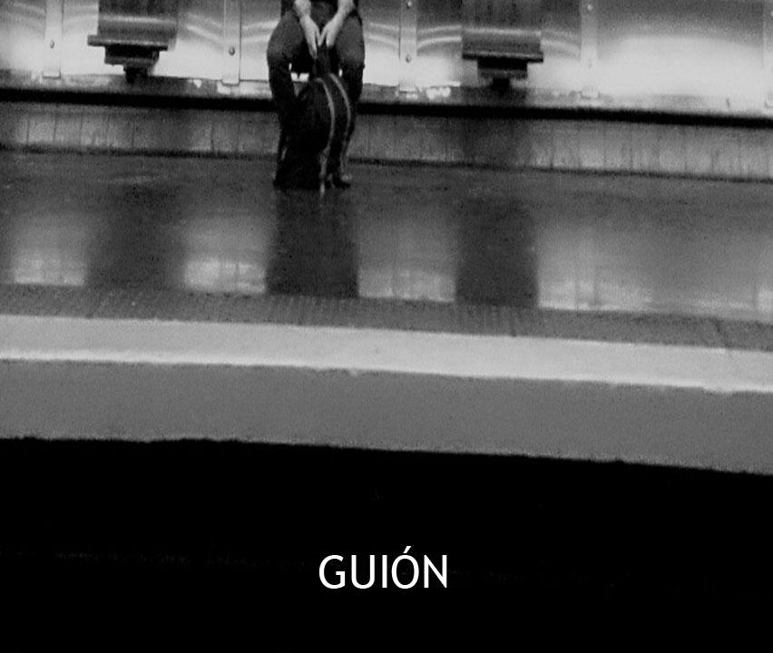 ULISES GUION.jpg