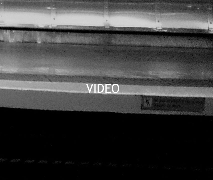 ULISES VIDEO.jpg