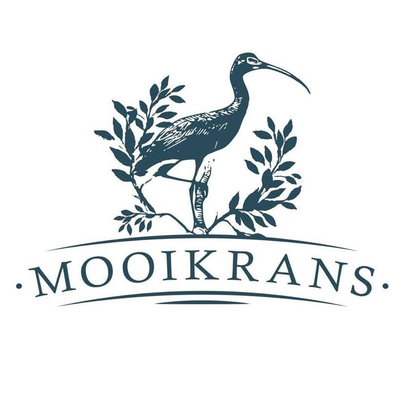 Do you know Mooikraans - GO TO THEIR WEBSITE HERE