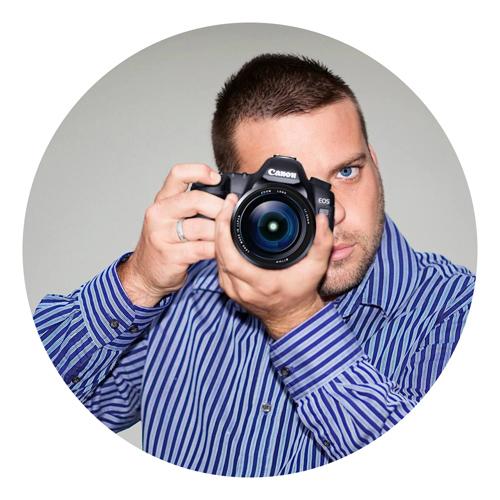 jerry-profile.jpg